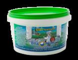Биопрепарат «Водограй+ Разрушитель жира сухой»